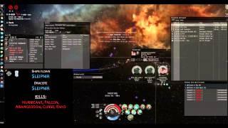 EVE Online PvP : Samurai Revenge 9