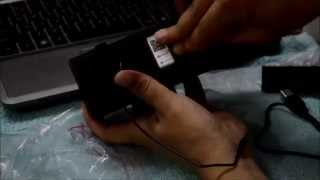 Microlab MD212 Portable Sound Sysytem Review (বাংলা)