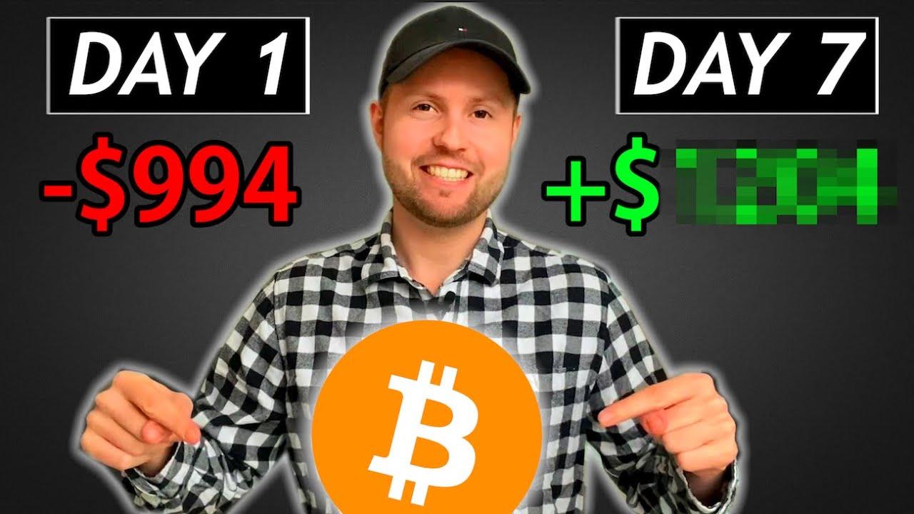 btc malesia bitcoin lusso