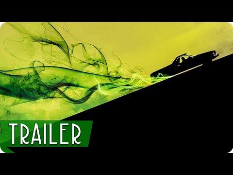 el-camino:-ein-breaking-bad-film-trailer-german-deutsch-(2019)-netflix