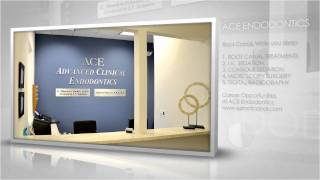 Baixar Root Canal Treatment in Houston IV Sedation_ACE Endodontics-www.ezrootcanal.com.f4v