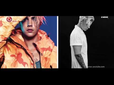 UNews: Justin Bieber canta 'Humble' de la Kendrick Lamar@Utv 2017