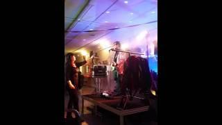 Steve Hillis - Oh Boy