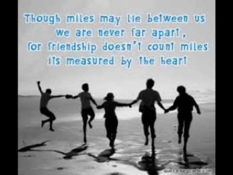 Quotes About Life Love Happiness Friendship Etc Youtube