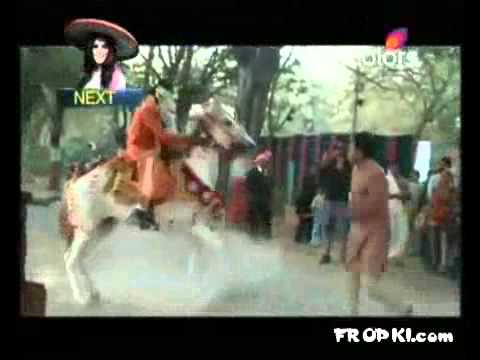 funny dance indian barat