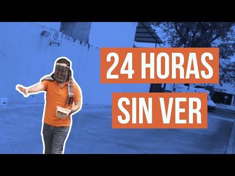 UN DIA SIN VER | Mi Primer Video | Omar PR