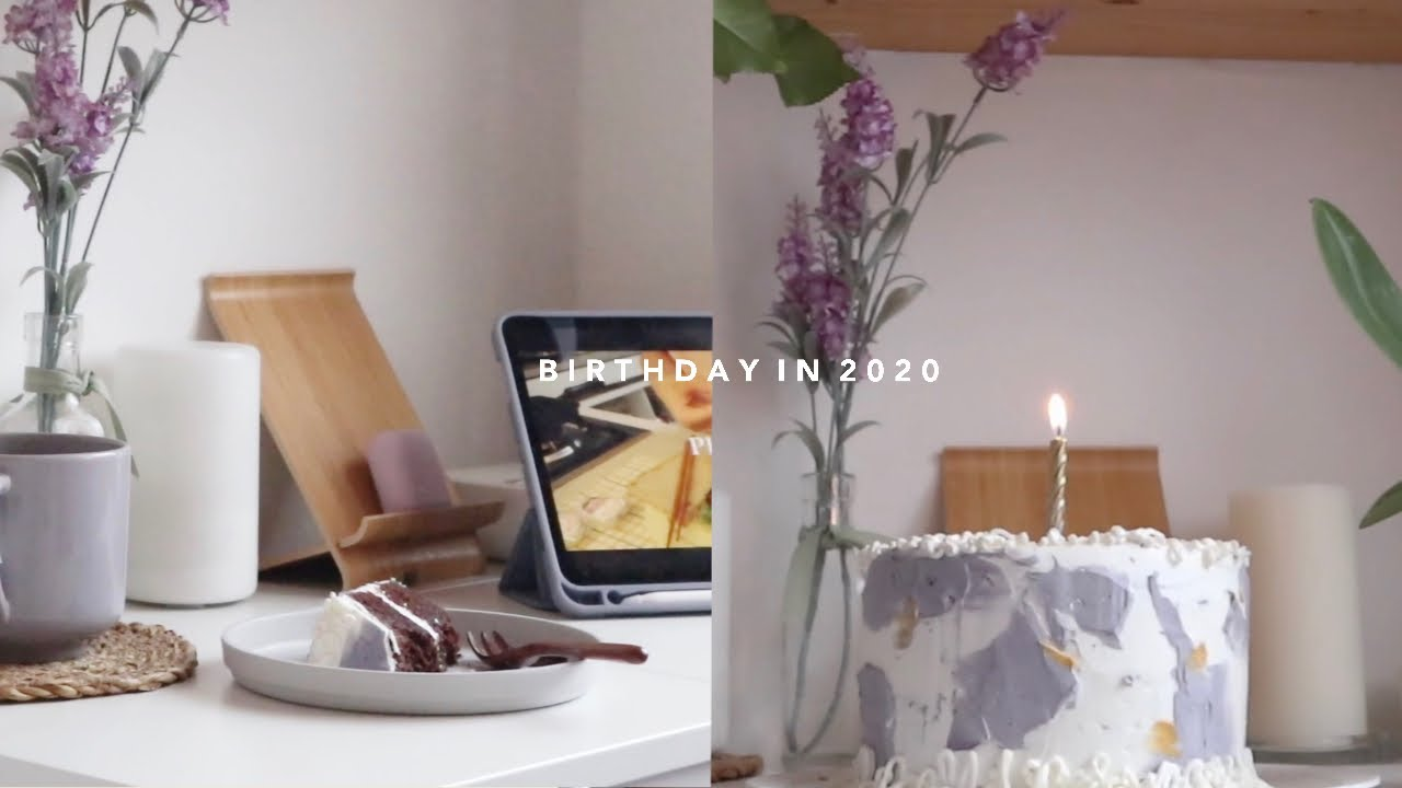 Grwm What I Eat In A Day Kinda Aesthetic Korean Restaurant Minimalist Cake Youtube Submitted 1 year ago by. youtube