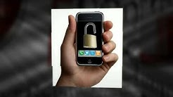 iPhone Repair Dallas TX Call 972-375-9819
