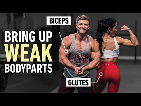 why-you-must-train-weak-points-differently-(men-and-women)