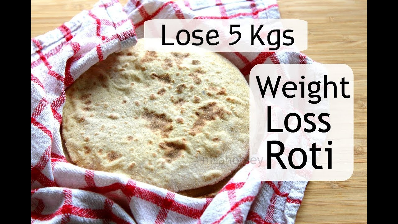 how to lose 5 kgs in 30 days