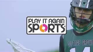 Get Paid for Quality Gear | General | Play it Again Sports