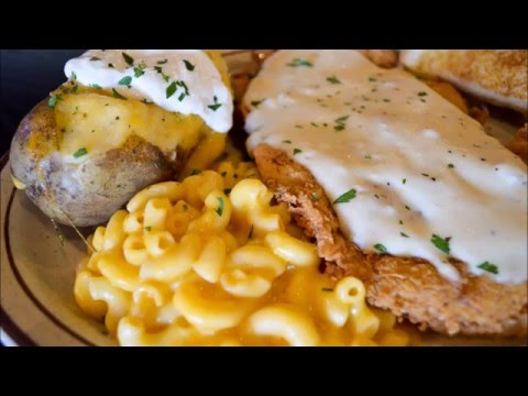 Best Restaurants In Houston Texas Mesquite Grill