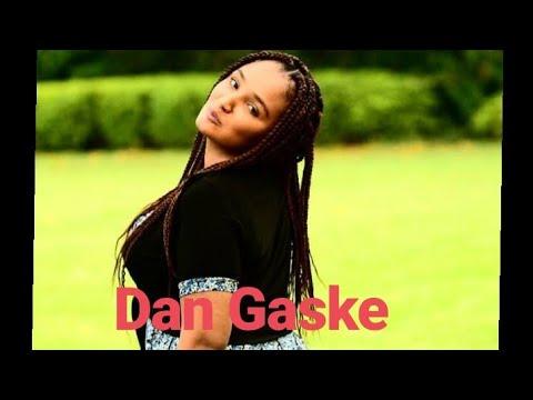 Download DAN GASKE 3&4 LATEST HAUSA FILM SUPER COMEDY