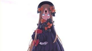 Fate/Grand Order 【亜種特異点Ⅳ 禁忌降臨庭園 セイレム 異端なるセイレ...