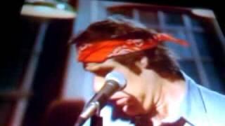 Robert Klein Saturday Night Live 1975