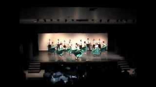 Viennese Waltz.wmv