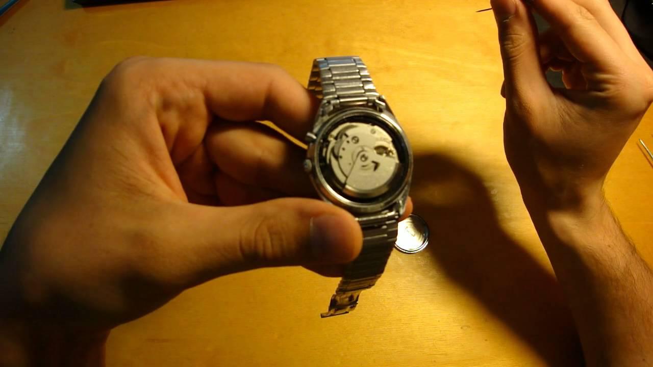 Все модели наручных часов orient в интернет магазине protime по приемлемой цене в киеве. Надежная гарантия и быстрая доставка. Заказ по.