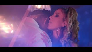 Yahaira Plasencia - Sé Que Fallé (Videoclip Oficial)