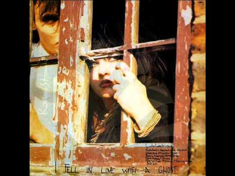 ROWLAND S. HOWARD & LYDIA LUNCH i fell in love with a ghost 1982