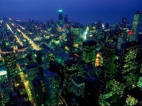скачать cities skylines скачать торрент на русском