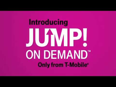 T-Mobile Subtitles with Joel McHale tv Commercial ad HD • advert ...