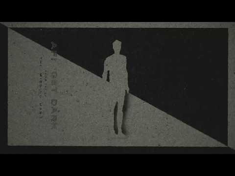 AFI - Get Dark