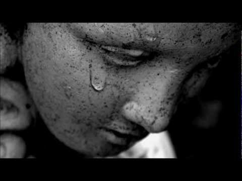 Saddest Song Ever - O Salutaris Hostia