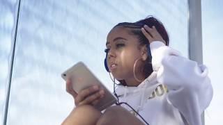 """Mi Gente""- J Balvin, Willi William Ft. Beyoncé Choreography: SpicyShawna & CeCe Corrine"