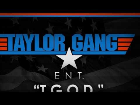 Download taylor gang ent