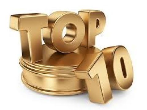 ТОП 10 лучших займов онлайн на карту в Москве — Рейтинг 2019