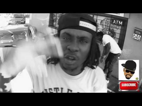 DRZ / DEKALE - Yo Pè Nou ( Official Video ). SAJES NET ALE RAP KREYOL TV SHOW