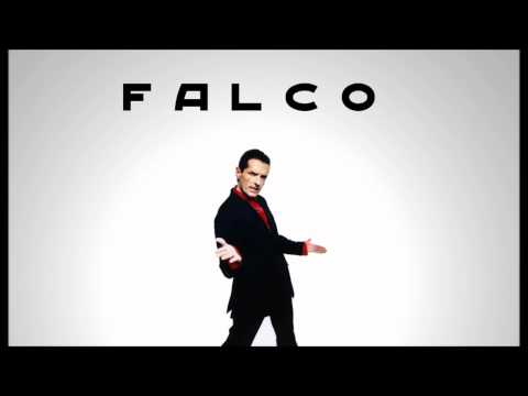 Falco - Jeanny Part 1 Remix - HD