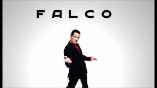 Falco - Jeanny Part 1 Remix - HD