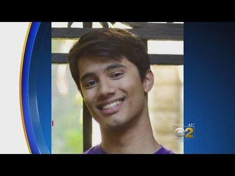 Northwestern University Student Dies After Falling Into Channel