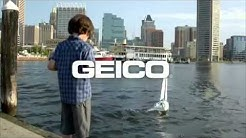 Geico More Than Just Car Insurance