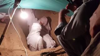 (Part 3) Pengalaman Oh! Media Masuk Ke Perkuburan Baqi' (Bawa Jenazah) di Madinah #3