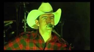Jason Bradley - We Danced Live.mpg