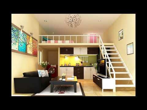 Cho thuê chung cư mini Hà Nội rẻ nhà mới nhiều phòng từ 1triệu - 5triệu/tháng - 0945017666