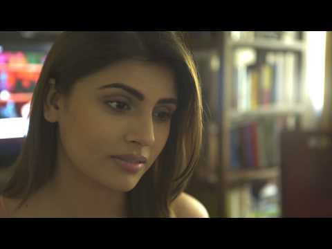 YES I AM LESBIAN | EP3 | LETSMARRY.COM | Ft. Malti Chahar & Neelu Kohli