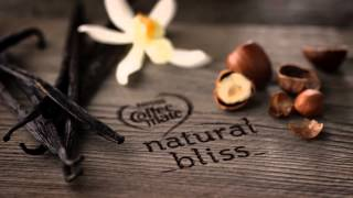 COFFEE-MATE® Natural Bliss takes your coffee from good to blissful!