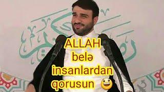 Dini statuslar  Hacı Ramil - whatsapp ucun super status
