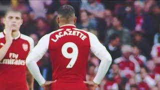 Tin Thể Thao 24h Hôm Nay (7h - 15/2): Arsenal Mất Lacazette 6 Tuần, Do Chấn Thương Cực Nặng