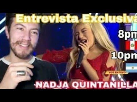 Entrevista Double Dragon Twins America S Got Talent Andrea Irene Ramos 2020 Youtube