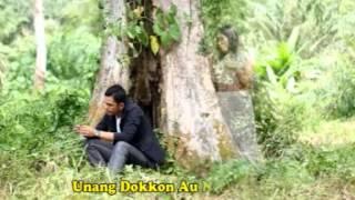 TAPSEL NEW RELAHON SYAFAR NAINGGOLAN Feat ROHANA DALIMUNTHE