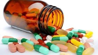Лекарственные препараты для повышения потенции у мужчин(Достаточно много лекарственных препаратов было разработано для повышения потенции у мужчин., 2016-02-13T16:07:11.000Z)
