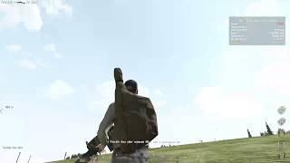 #10 По миссиям на SUV / Arma 2 Epoch