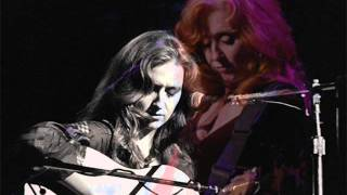 """Write Me A Few Of Your Lines / Kokomo Blues"" - Bonnie Raitt"