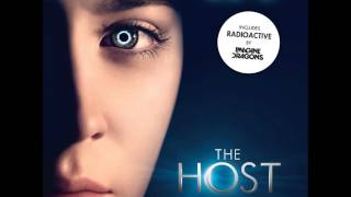 "The Host Soundtrack ""Soul Out Side"" Antonio Pinto."