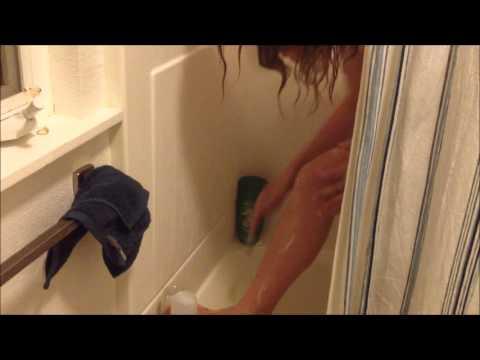 Shower Fail(s)