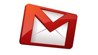 как сделать оповещение приходящей почты от Gmail ?
